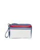 Botinera Shoulder Bag Tricolor