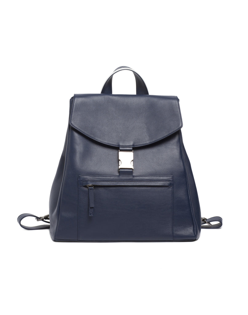 Ubrique Backpack Black