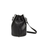 Brooklyn Bucket Bag Black