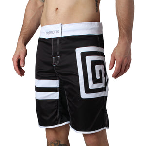 The Standard Fight Shorts Image