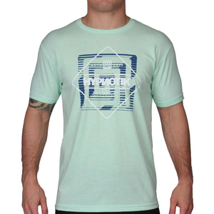 Point Blank Shirt Image