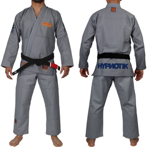 ProMAX 440 Competition BJJ Gi Image