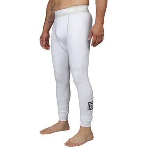 Flex Compression Pants Image