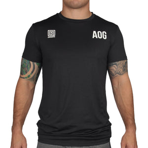 AOG Performance Shirt Image