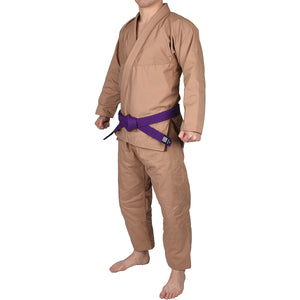 Tactical BJJ Gi Image