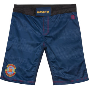 Liga Fight Shorts Image