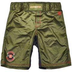 Liga Fight Shorts