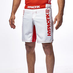 Gordon Ryan Competition Fight Shorts