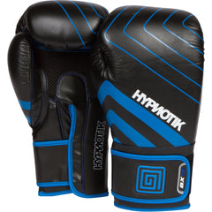 Adrenaline BX19 Boxing Gloves
