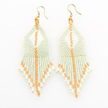 Austin Earrings