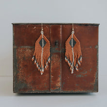 Down in the Valley Earrings
