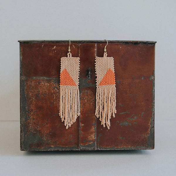 Joshua Tree Earrings