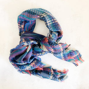 The Anne Scarf