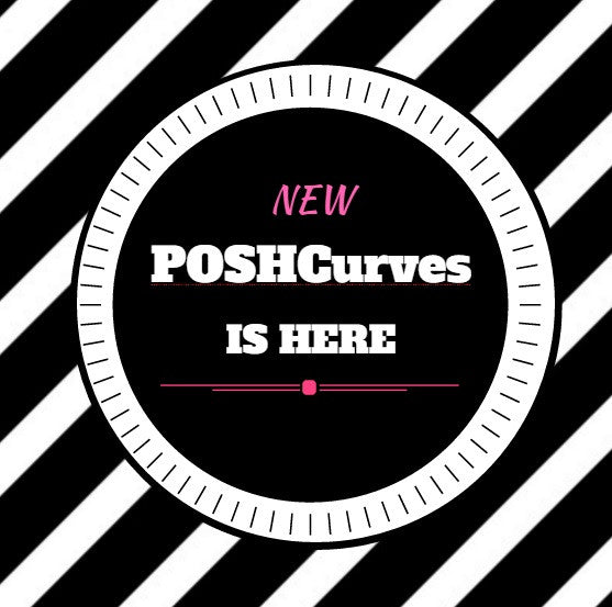 POSHCurves is HERE!
