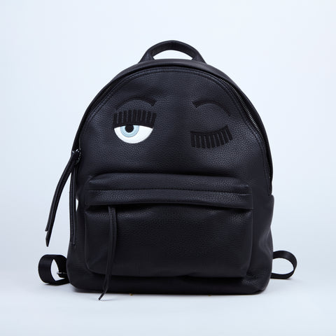 Flirting Backpack