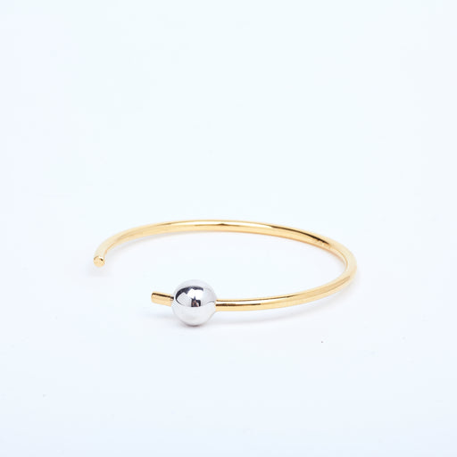 ORION BANGLE MEDIUM