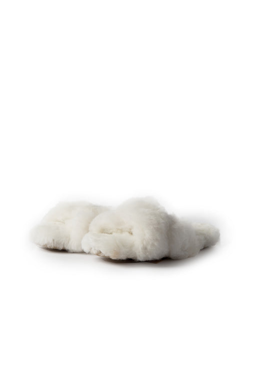Ariana Cross Alpaca Sleepers