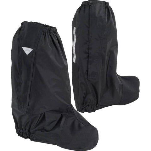 Tour Master Deluxe Rain Cover Men's Street Boots Accessories-8769