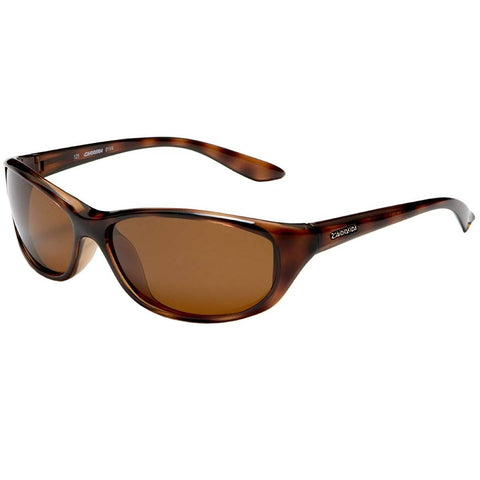 Carrera 903/S Men's Polarized Sunglasses Brand New-CAR