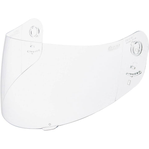 Icon Alliance/Alliance GT Pro Face Shield Helmet Accessories-0130