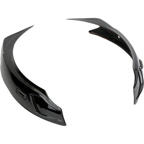 Icon Mainframe Super Vent Helmet Accessories-0133