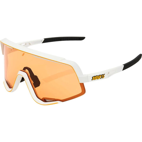 100% Glendale Men's Sports Sunglasses-956352