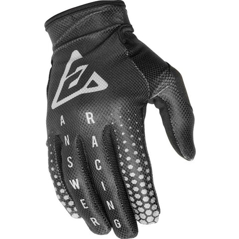 Answer Racing A21 AR1 Swish Youth Off-Road Gloves-445864