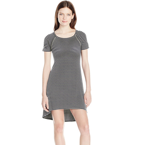 Billabong Get It Women's Dresses-JD12JGET
