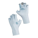 Buff Solar Adult Gloves (NEW)