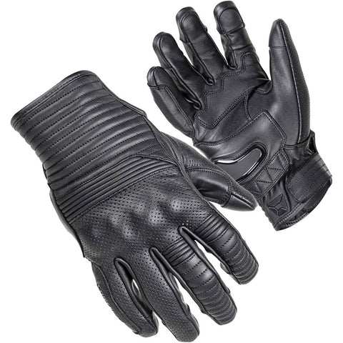 Cortech Bully Men's Cruiser Gloves-8360