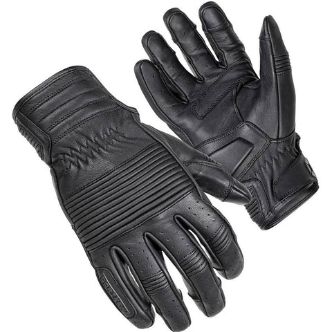 Cortech The Associate Men's Cruiser Gloves-8361