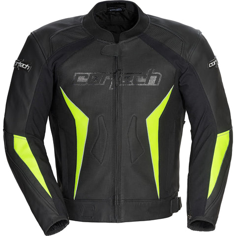 Cortech Latigo 2.0 Men's Street Jackets-8992