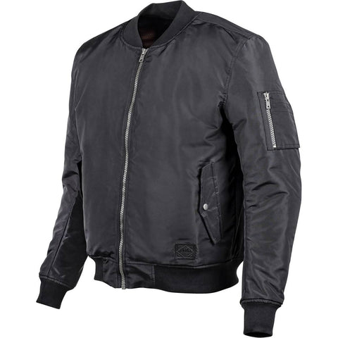 Cortech The Skipper Bomber Men's Street Jackets-8100
