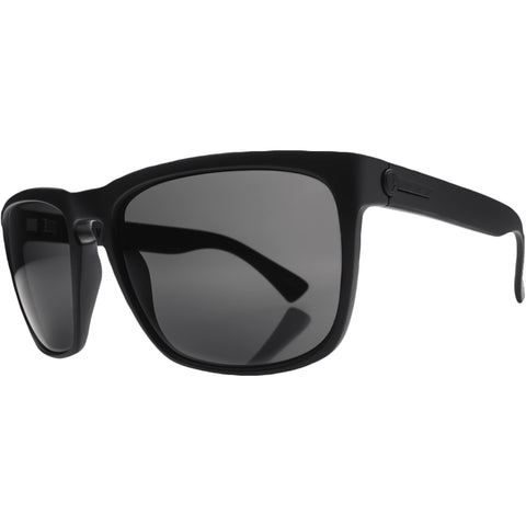 Electric Knoxville XL Adult Lifestyle Polarized Sunglasses Brand New-EE11201042