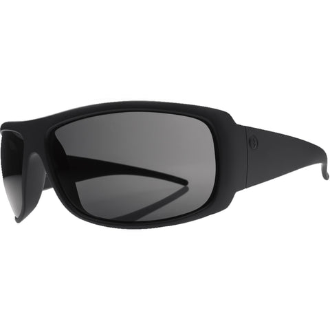 Electric Charge XL Men's Lifestyle Sunglasses Brand New-EE10401020