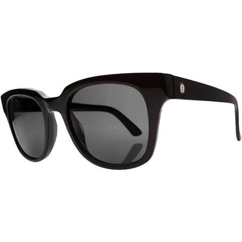 Electric 40Five Men's Lifestyle Polarized Sunglasses Brand New-EE12301603
