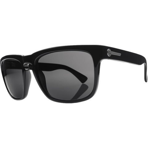 Electric Knoxville Men's Lifestyle Polarized Sunglasses Brand New-EE09001642
