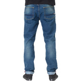 Element Owen Men's Denim Pants-M345GOMM