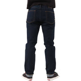 Element Owen Men's Denim Pants-M346GOMR