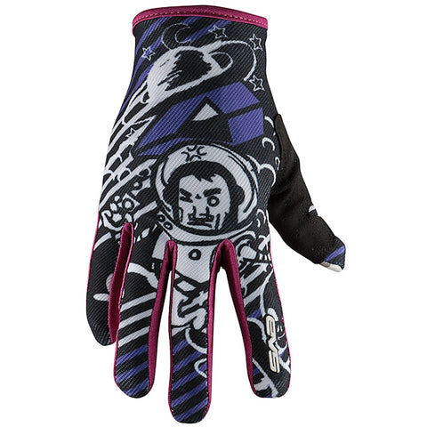 EVS Space Cowboy Men's Off-Road Gloves Brand New-338