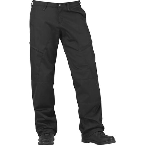 Icon Brawnson Men's Street Pants-2821