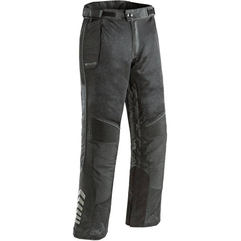 Joe Rocket Phoenix Ion Men's Street Pants-1518