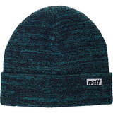 Neff Heath Men's Beanie Hats-14F03027