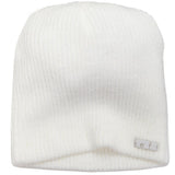Neff Daily Men's Beanie Hats - Fog