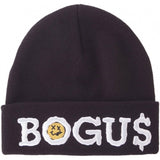 Neff Bogus Women's Beanie Hats - Black