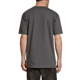 Neff Snoop Lion Men's Short-Sleeve Shirts-SS14343