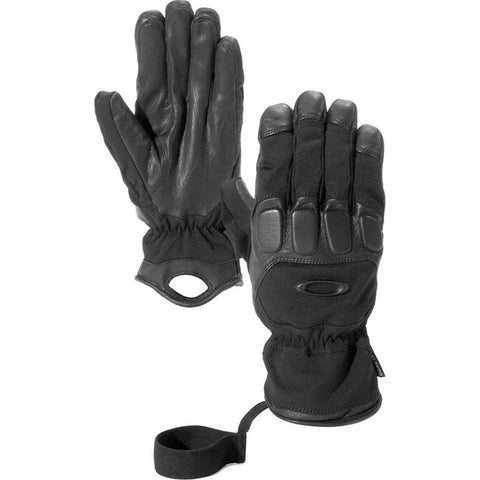 Oakley All Time Men's Snow Gloves-94185