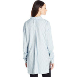 O'Neill Gretchen Women's Top Shirts-FA6404017