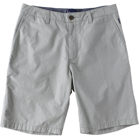 O'Neill Jack O'Neill Drake Men's Chino Shorts-SP6708104