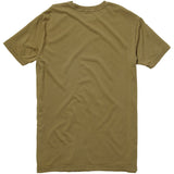 Quiksilver Shreddie Men's Short-Sleeve Shirts-AQYZT00856